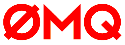 Image result for zeromq logo